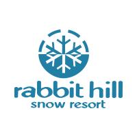 Rabbit Hill Snow Resort, Your Edmonton Ski & Snowboarding Hill